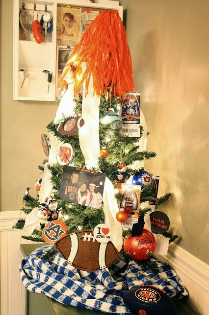1000 images about war eagle on pinterest trees football and county