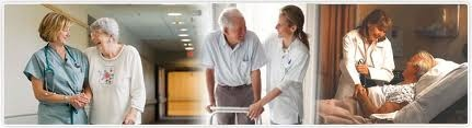 The Heart Elder Care services are here to help with your every day needs. Our goal is to keep you stress free while helping maintain your loved ones independent lifestyle in the comfort of their own home.
