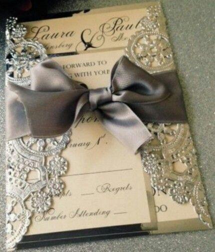Vintage Wedding Invitations Etsy was luxury invitations sample