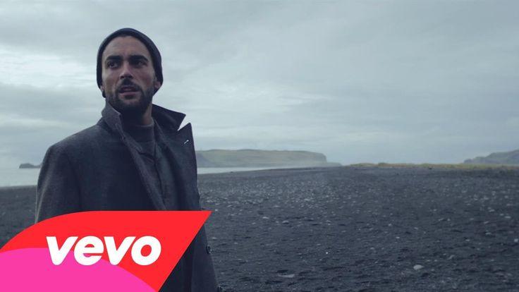 Marco Mengoni - Ti ho voluto bene veramente - video ufficiale VEVO