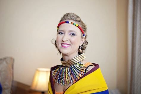 South african traditional dresses 2018 ⋆ fashiong4