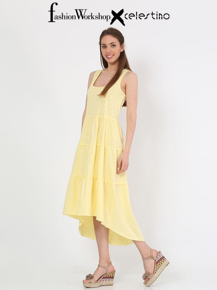 Φόρεμα με ραφές - 19,98 € - http://www.ilovesales.gr/shop/forema-me-rafes/ Περισσότερα http://www.ilovesales.gr/shop/forema-me-rafes/