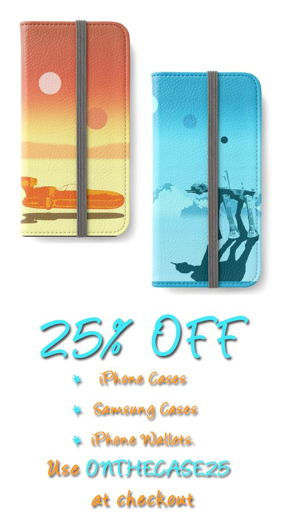25% off iPhone Cases, Samsung Cases & iPhone Wallets. Use ONTHECASE25 at checkout #iPhone #iPhoneCases #iPhoneWallets #movies #iphonewallet #buyiPhoneWallets #iphonewallets #scifimovie #giftsforhim #cinemagifts #giftsforher #blockbuster #films #movie #movies  #discount #redbubble #save #sales #discountgifts