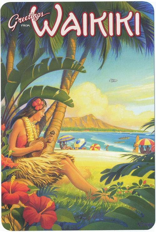 Google Image Result for http://designbytanya.com/images/uploads/vintage_hawaiian_postcard_6.jpg