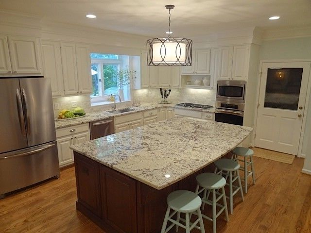 15 X 12 Kitchen Design Home Architec Ideas