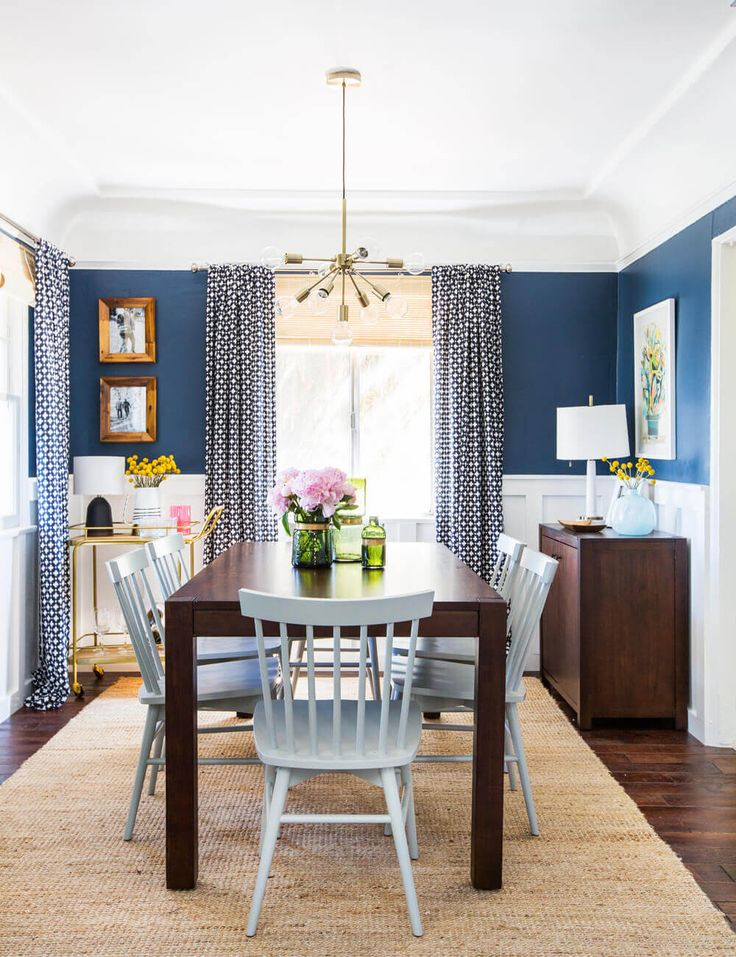 best 25+ light blue curtains ideas on pinterest | kitchen