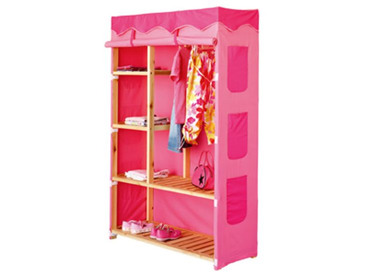 Chambre de fille conforama perfect chambre fille parme et for Chambre princesse conforama