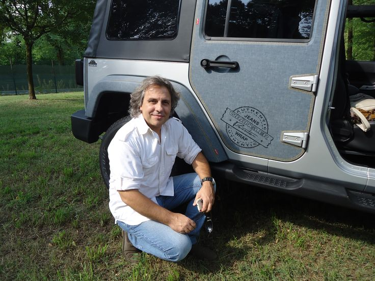 manufacturer's style jeep-wrangler jeans
