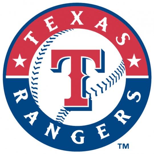 Texas Rangers— 2011 World Series! #baseball #Dallas