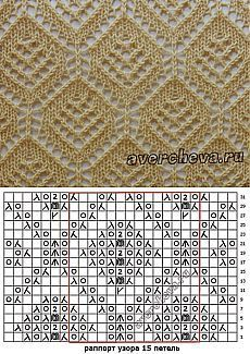 125663955_bba1e41488a09cf84c8b02c4d4137b3c.jpg 230×325 pixels