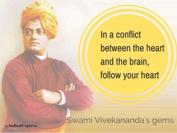 Download Best Swami Vivekananda Jayanti Images Pics For Free