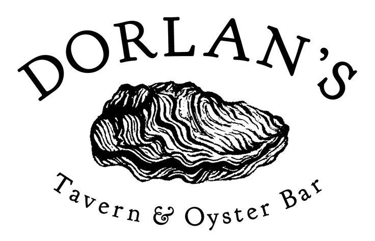 Dorlan's Tavern