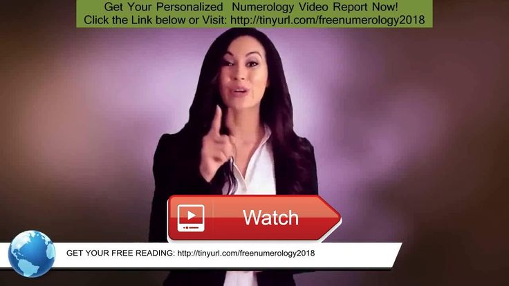 Numerology Birth Date Master Numbers take A Look In This Case  Numerology Birth Date Master Numbers take A Look In This Case Obtain a a totally free numerology video report on this site ToNumerology Name Date Birth VIDEOS  http://ift.tt/2t4mQe7  #numerology
