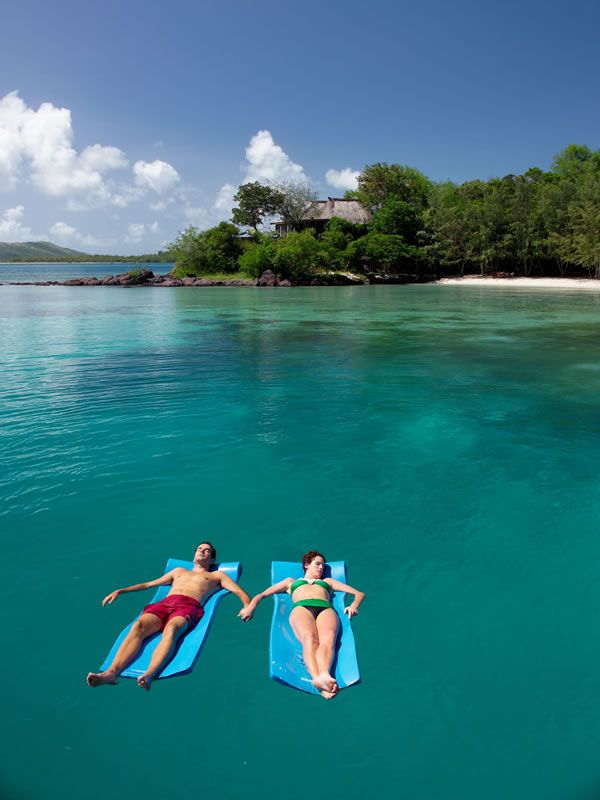 Turtle Island fijiAll Inclusive Resorts, Islands Fiji, Buckets Lists, Dreams Vacations, Allinclusive Resorts, Honeymoons Places, Places I D, Travel, Turtles Islands