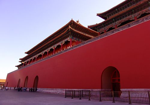 84 Best Monkey King Heaven Palace Images On Pinterest