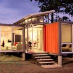 ... Prefab Shipping Container Homes For Sale Prefab Homes Pertaining To Modern Shipping Container Homes BuyDiscount Furniture