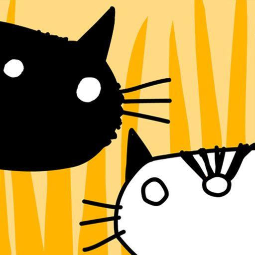 2 29 pim en pom op safari kattenkunst illustrator