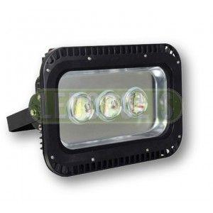 150 Watt Αδιάβροχος LED Προβολέας IP65 240V - Προβολείς LED