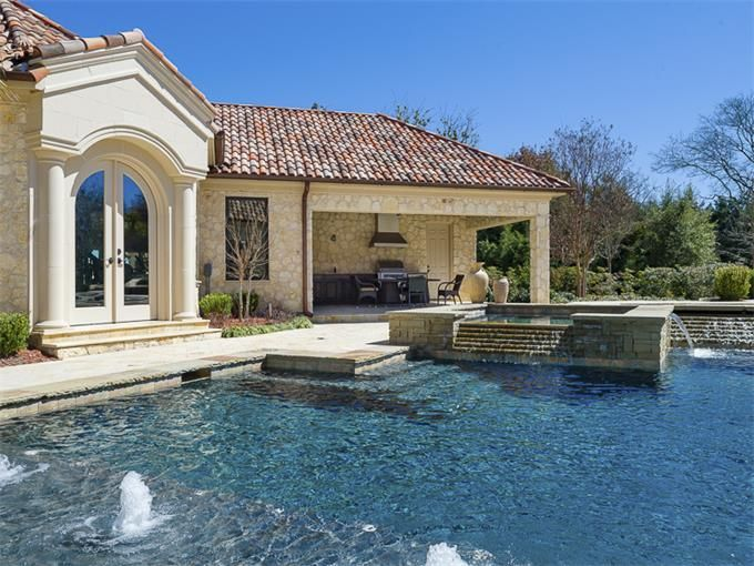 preston hollow single women Preston hollow is home to many of the richest  as well as the plethora of shops found at nearby preston  640% of preston hollow homes are detached, single.