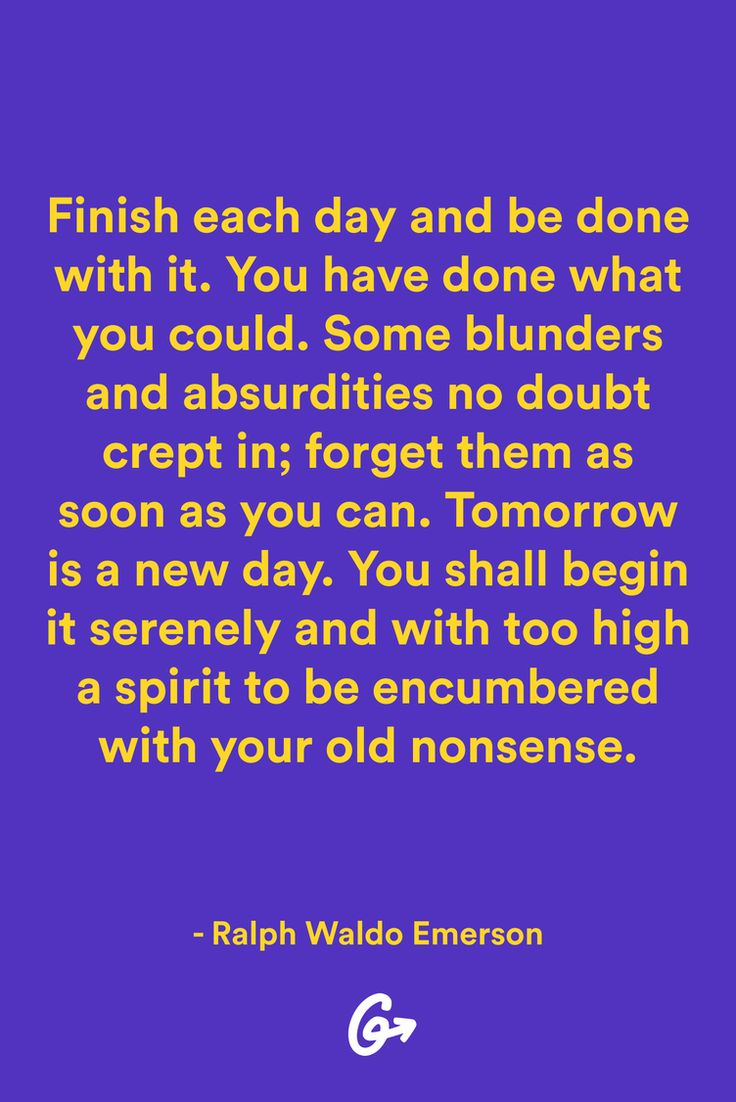 8. Let the days come and go. #inspirational #quotes http://greatist.com/live/best-quotes-on-life-inspiring-lessons-ive-learned