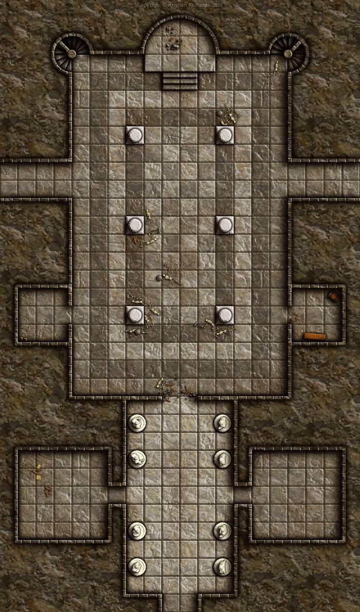 Room Mapper 1072 best d&d maps images on pinterest | fantasy map, cartography