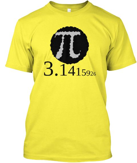 Pi Day 2017 Pi Day Shirts Math 3.14 Tee Yellow T-Shirt  pi day shirts,pi day t shirts,pi day t shirt 2017,pi shirts,pi shirt,ultimate pi day shirt,ultimate pi day t shirt,pi day shirt,pi shirt women,pi tee shirt,pi t shirt,pi shirt kids,pi day shirt men.  Pi Day 2017 is a funny math superhero, nerd, geek style Pi Day shirt . It's funny and you can wear it not only on Pi Day 2017 and so on but also on any other nerdy/geeky math - algebra or geometry event.