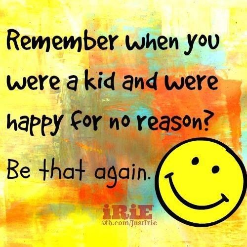Happy Smiley Images With Quotes Inside Of Quotes Best Smiley Faces