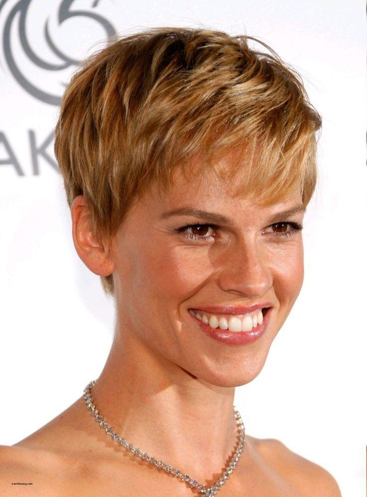 Inspirierende Frisuren Fur Ubergewichtige Frauen Frauen Frisuren Fur Inspirierende Ubergewichtige Kurzhaarfrisuren Haarschnitt Kurz Haarschnitt