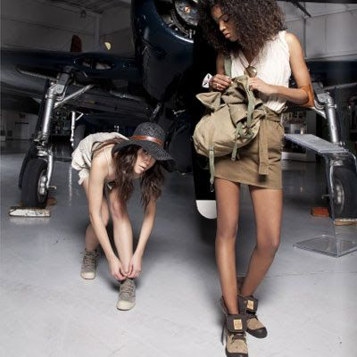 Elegant Httpwwwbrclacomimagepalladium_shoes_women  Women39s Palladium