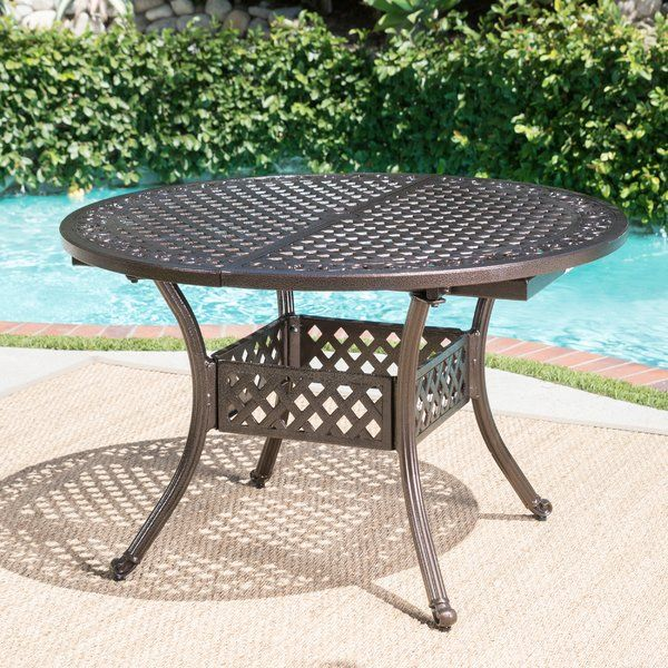 best 25 patio set up ideas on pinterest small patio decorating backyard makeover and patio. Black Bedroom Furniture Sets. Home Design Ideas