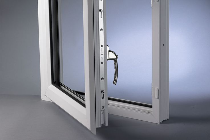Latest Casement Fittings and window seal - Model Of window seals Amazing