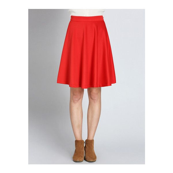 Best 20  Red Skater Skirt ideas on Pinterest | Skater skirt, Teen ...