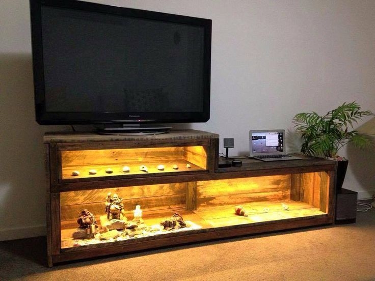 terrarium furniture. 167 best animal aquariumterrarium images on pinterest aquarium ideas fish aquariums and design terrarium furniture