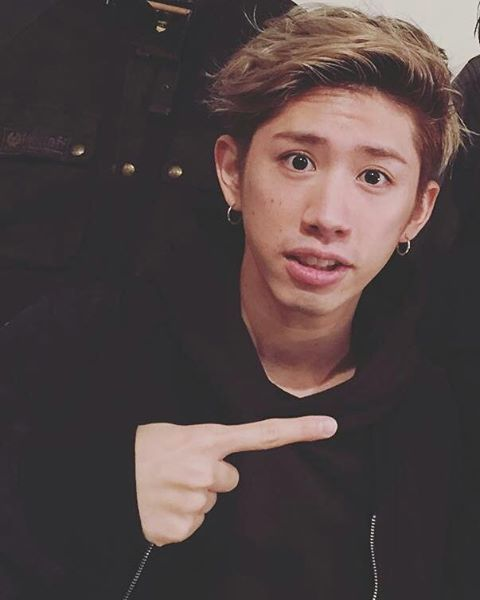 Good Night My Lord  @10969taka . . . . . #oneokrock #oneokrockofficial #oorer #vocalist #takamybae #oneokrockers #oneokrockworld #oor #oorers #japaneseband #japanesebandrock #jrock #oorersindonesia #10969taka #10969 #taka #takahiromoriuchi #myfavband #myfavsinger