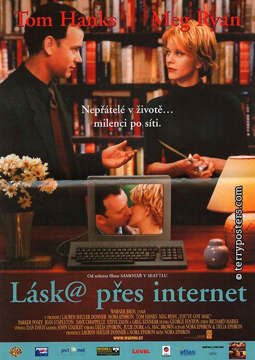 laska-pres-internet.jpg (500×707)