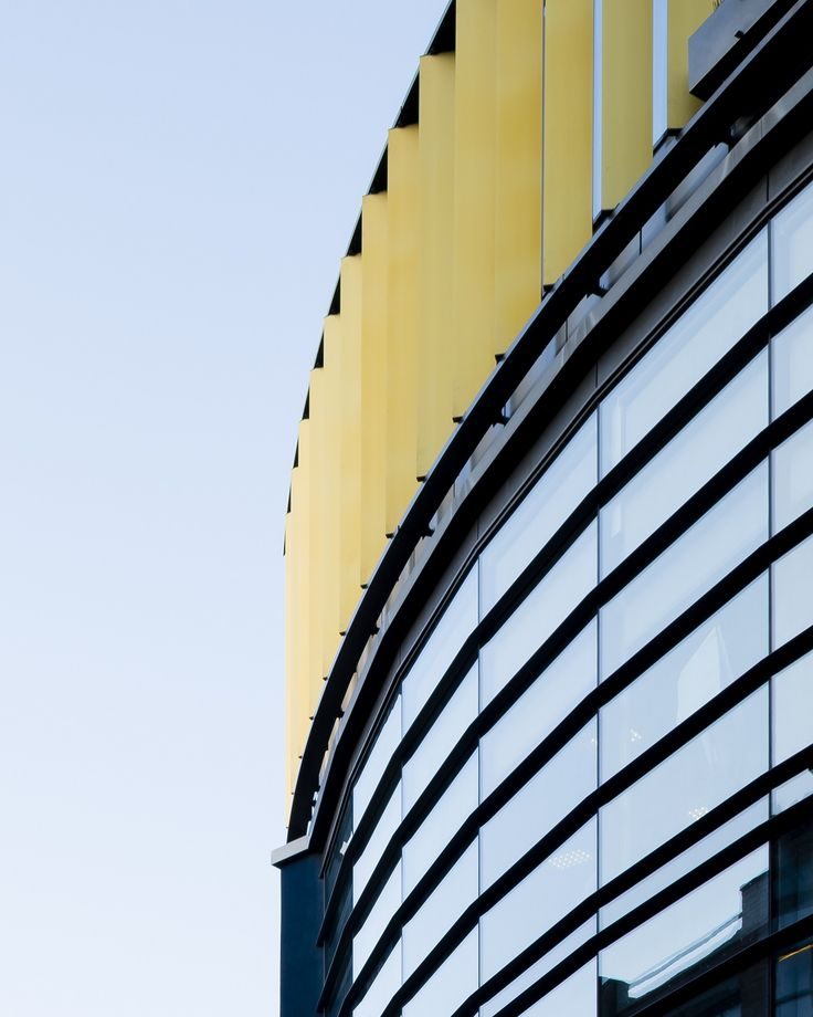 Article Via Doncaster FreePress: Awards shortlist of Yorkshire buildings announced    Harrogatemoneyman.com Offer Mortgage Advice in Harrogate & Surrounding Areas    Article Link Here: https://www.doncasterfreepress.co.uk/property/news/awards-shortlist-yorkshire-buildings-announced/    #MortgageAdvice #Harrogate