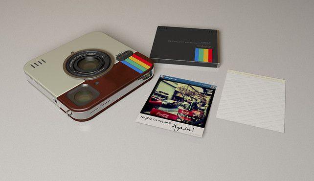 NEED IT!!!: Instagram Socialmat, Real Life, Real Instagram, Polaroid Camera, Adr Studios, Instagramcamera, Instagram Camera, Photo, Socialmat Camera