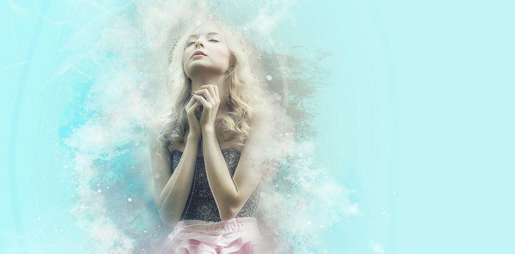 Guide spirituel: Nous arrivons dans ce monde avec nos propres missions. Nous avons également un guide spirituel, ou un guide spirituel engagé pour veiller