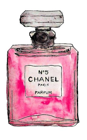 Chanel N 5: Famous Chanel N°5 is a symbol of good taste and is currently one of the best selling perfumes in the world. Description from pinterest.com. I searched for this on bing.com/images