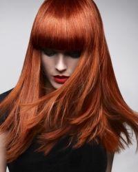 fiery-red-hair-colour