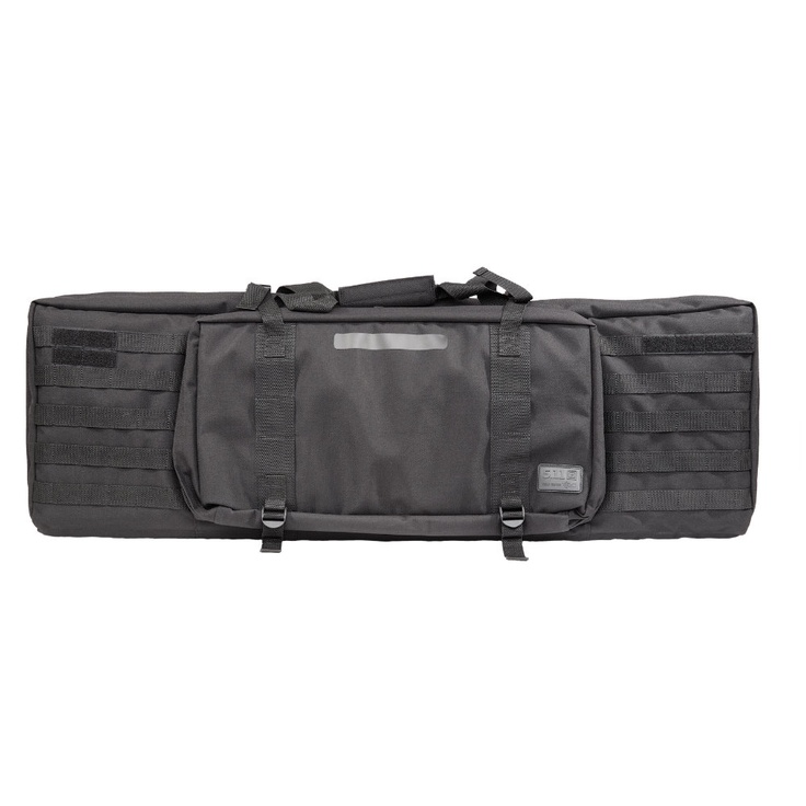 "5.11 Tactical 36"" Gun Case (AR15/M4).. will fit in bottom of CAMS 40 Outbound"