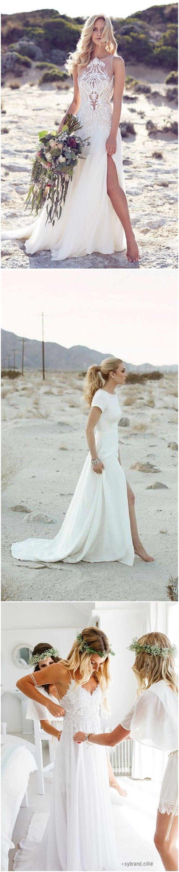 156 besten Women Bilder auf Pinterest | Hochzeitskleider, Bräute und ...