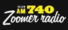 Zoomer Radio live broadcasting from Toronto, ON, Canada. Zoomer Radio is a one of the most famous online radio station on Toronto, ON, Canada. Zoomer Radio broadcast various kind of music.