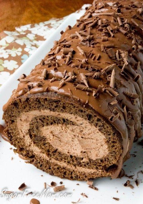 tiramisu cake roll5 (1 of 1)