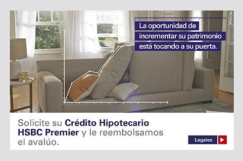 interes bancario hipotecario La deuda de tarjetas de crédito, no hay problema. Obtenga ayuda tody.