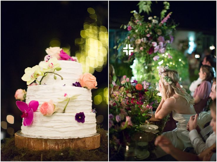 Emma & Dom's Wedding 2016  Grande Provence | Franschoek  Photos: Lizelle Lotter  Coordinator: AnnaH Events