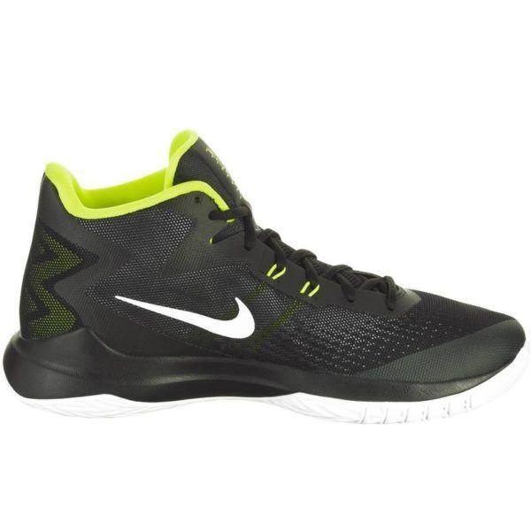 Soldes D Ete Decathlon 2019 Decathlon Nike Chaussures De Sport Maillot De Bain Sport