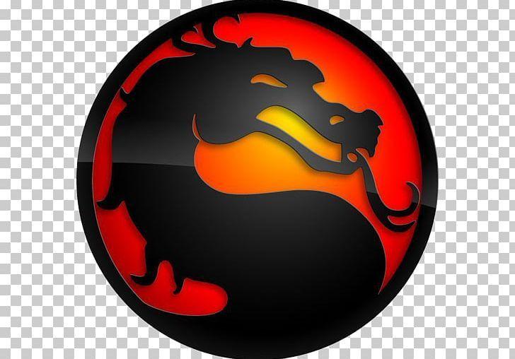 Mortal Kombat X Sub Zero Mortal Kombat 3 Mortal Kombat Vs Dc Universe Png Gaming Iphone Iphone X Lin Mortal Kombat Sub Zero Mortal Kombat Mortal Kombat X