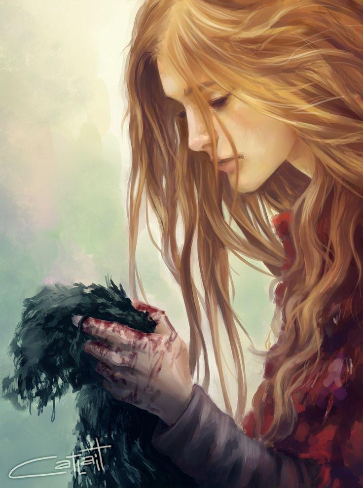 Fairy Tale Mood : Photo