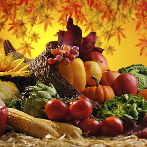Mabon Celebrations Around the World - For the ancient Druids, the fall equinox was Alban Elfed. Many contemporary Druids celebrate this as at time of balance and thanksgiving.